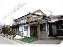 岩井屋 旅館◆じゃらんnet