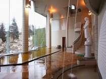 十勝川温泉 第一ホテル豊洲亭の写真