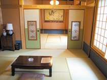 御宿 櫻井