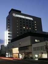ロワジール ホテル 大垣◆じゃらんnet
