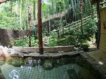 高松・屋島の格安ホテル さぬき温泉