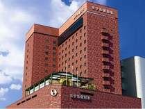 ホテル 東日本 盛岡◆じゃらんnet