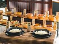 岩手2大ブランド米食べ比べ