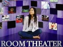 ◆VODカード付◆毎月最新100タイトル見放題!39型液晶TV完備で迫力満点