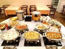 ◆50歳以上限定◆ふらっと旅行満喫プラン♪【朝食バイキング付】 『12時チェックアウト』の特典付