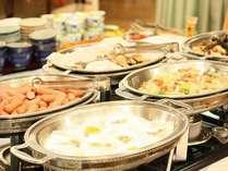 ◆ポイント10%◆じゃらん限定◆和・洋料理30種類以上!朝食付プラン