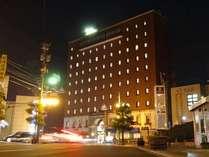 ◆30時間Long×2 Stayプラン◆ホテルでゆっくり過ごしたい貴方に!13時in~翌日19時out