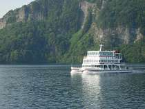 【大自然と遊ぼ!アクティブな大人の極上休日】これが定番!遊覧船で巡る十和田湖!便利な3種のコース