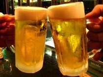 【飲み放題企画】湯あがりビールが最高!大人気の炉端焼き料理と相性抜群【おまかせ炭火炉端焼きコース】