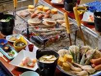 【2連泊限定】当館を拠点に十和田湖&奥入瀬ゆっくりエンジョイ!趣の違う2種の食事スタイルでおもてなし