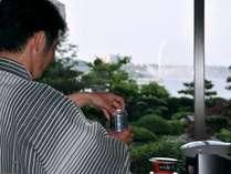 【ビジネス】朝食付ショートステイプラン☆小腹対策ナイトキャップ付♪仕事の疲れは温泉でスッキリ