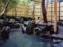 出湯の宿 小松屋