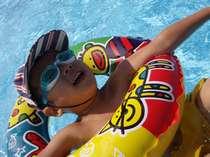 【2食付】日本最大級のプールでワクワクの思い出♪夏休みの家族旅行☆車で35分☆芝政ワールドチケット付♪
