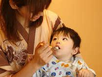 【新米ママでも安心!赤ちゃん無料♪☆赤ちゃん温泉デビュー記念日☆】◆赤ちゃん旅に嬉しい安心な特典付◆
