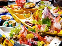 季節の味わい豊かな【いつ来ても美味しい】会席◆美食家が愛した『加賀』の美味をふんだんに盛り込みました