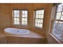 リゾートハウス(遅山平366) お風呂
