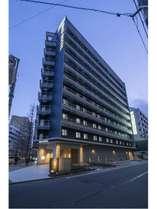 R&Bホテル仙台東口