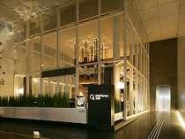 Hotel Qurega Tenjin (ホテルクレガ天神)