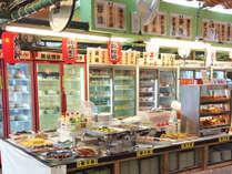 【夏期限定】ビアガーデン☆40種以上のお料理を楽しめるビアガーデン♪