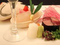 【当館人気No.1】自然の移ろい…時の流れ…料理長自慢の逸品と名湯秋保の湯で贅沢な休日を