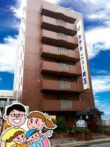 ホテル ニュー埼玉◆じゃらんnet