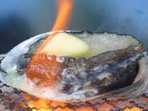 【極上グルメ旅】豪快!活きたアワビをまるごとアツアツ踊り焼き★ここでしか味わえない四季の海鮮三昧♪