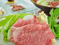 【期間限定】美味を極める!季節を食べ比べ!能登の海山の贅をちりばめた里海里山会席プラン♪