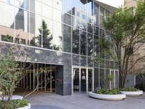 ホテルフォルツァ札幌駅前は2020年8月に開業いたしました!