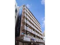 ホテル リブマックス 名古屋◆じゃらんnet