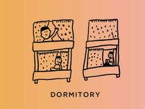 ドミトリー
