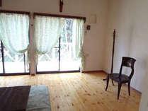 Rita m room
