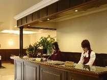 大分の格安ホテル コモドホテル(COMODO HOTEL)