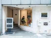 田原町駅(メトロ銀座線)3番出口から徒歩3分/つくばエクスプレス浅草駅4番出口から徒歩5分以内