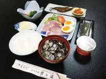 【朝食付】夕食は好きなものをどうぞ♪観光&ビジネスの後、ゆっくり寛ぐならココ★