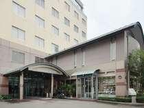 宇和島第一ホテル (愛媛県)