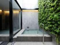 ◆SPA◆露天風呂