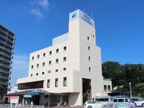 ホテルリブマックス宇都宮 (栃木県)