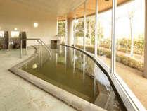川西温泉 川西町浴浴センター まどか
