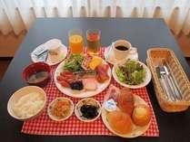 ファミリープラン♪添い寝無料【朝食バイキング付き】