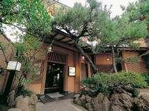 浅虫温泉 旅館すみれ荘 (青森県)