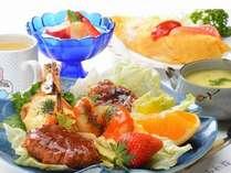 【じゃらん限定】夏休み家族旅行♪ゆっくり旬の味を楽しもう☆お子様歓迎【お部屋食】