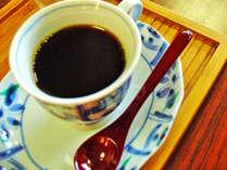【素泊まり】興福寺目の前!歴史を感じる旅♪モーニングコーヒーサービス★