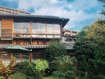 熱海温泉ゲストハウスnagomi