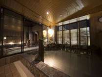 ◆内風呂①
