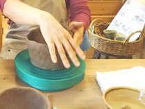 【近隣店舗】有馬温泉焼「温馨窯」で有馬ならではのお土産はいかがですか?
