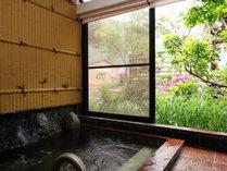 【素泊り】でっかいお風呂が自慢♪ビジネス&一人旅に人気☆最終チェックイン24時まで可能!