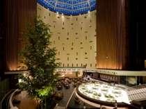 東京ベイ舞浜ホテルの写真