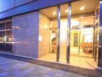 フジエダ オガワホテル (静岡県)