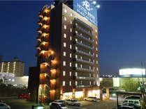 ABホテル豊田元町