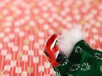 【年末年始】 京都でお正月 和洋折衷懐石 夕食付き
